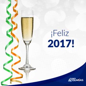 ano-nuevo-funes-2-01