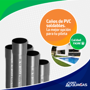 cano-pvc-soldable-02-01